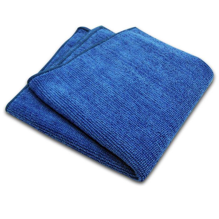 智慧型超細纖維布 (汽車清潔|擦拭巾|海綿)