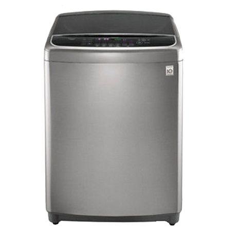 17公斤6-motion ddd变频洗衣机(wt-d176vg)