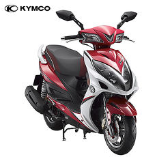 ★領券再折★KYMCO光陽機車Racing 150 Brembo 特仕版-2016新車