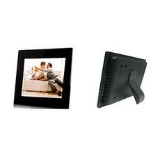Arko 12.1吋 廣告機/數位相框 高畫質 自動播放 影片播放 DP121