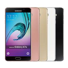 三星Samsung Galaxy A7 (2016 年新版) 5.5吋 大螢幕 雙卡雙待 八核心 金屬智慧手機 (A710Y)