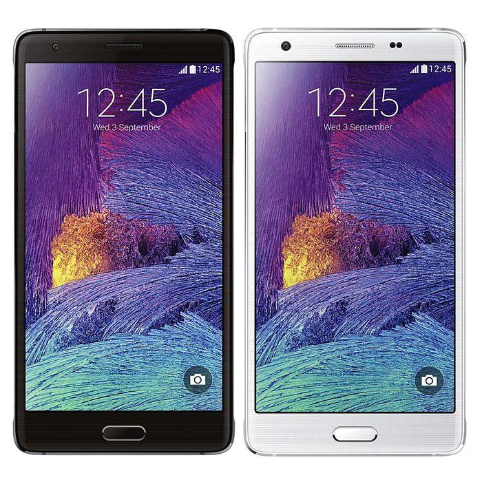長江 UTA HD-R金屬極薄系列 4G LTE 雙卡智慧手機 3G+16G旗艦版(兩色)
