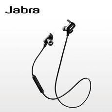 Jabra Halo Free 立體聲藍牙耳機 防水 防塵 藍牙 輕鬆控制通話與音樂 聲控功能