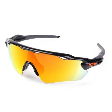 OAKLEY RADAR EV - 太陽眼鏡 慢跑 登山 抗UV
