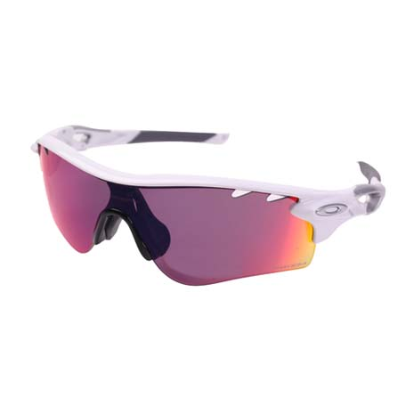 OAKLEY RADARLOCK PATH VENTED一般太陽眼鏡- 附硬盒