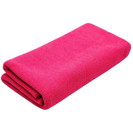 台灣製造超細纖維120公分加長去污洗車巾(A55001)
