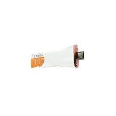 吊卡裝【三星原廠】SAMSUNG 三星 16GB【OTG & USB & Card 3合1 】價格