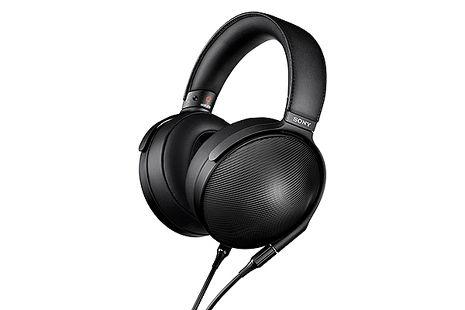 【SONY】 MDR-Z1R 旗艦級立體聲可拆卸耳機 Signature 系列  公司貨 ★106/8/13前贈不銹鋼咖啡杯