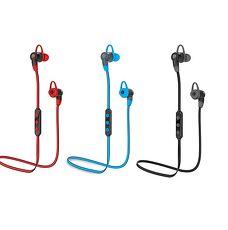 i-Tech MusicBand 6300頸繩式藍牙耳機
