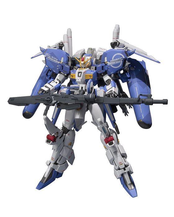 METAL ROBOT魂 MSA-0011 Ext Ex-S 鋼彈 代理