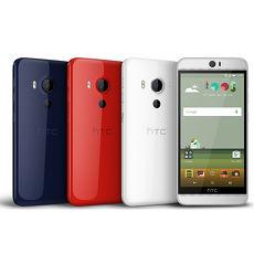 (紅/白)HTC Butterfly 3 日系美型蝴蝶機(3G/32G)