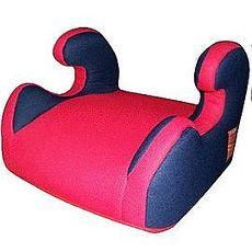 SUPER NANNY 超級奶媽-兒童汽車安全座椅 增高座墊價格