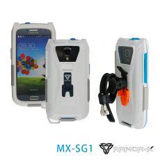 ARMOR-X MX-SG1 全防水手機殼 for Samsung S3/S4價格