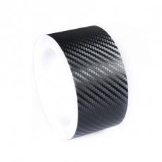 SUNPOWER 不殘膠鐵人保護膠帶-碳纖紋路系列(寬版)