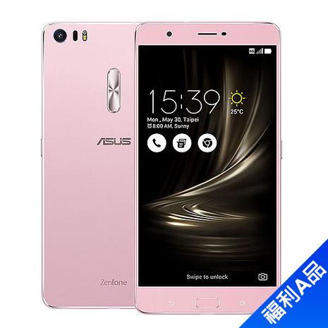 ASUS ZenFone 3 Ultra A級