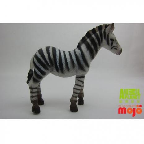 任选-【mojo fun 动物模型】动物星球频道独家授权