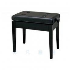 台製高品質 鋼琴升降椅
