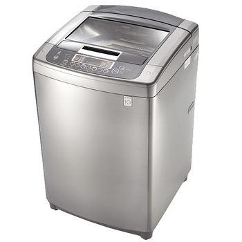 LG 16KG變頻直驅式洗衣機 WT-D160MG