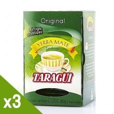 【三多】TARAGUI瑪黛茶(20包/盒) 價格