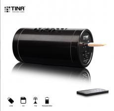 TINA MP3/FM音樂筒