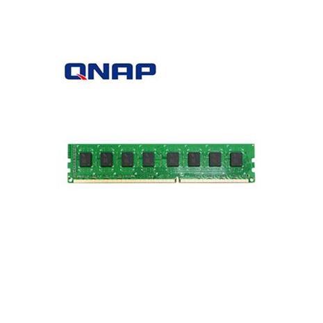 QNAP威聯通 RAM-8GDR3-LD-1600 記憶體