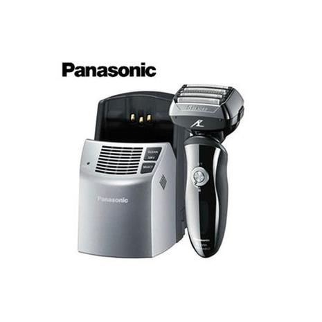 Panasonic 國際牌 ESLV90K 五刀頭音波水洗電鬍刀 / 刮鬍刀 (充/插兩用)
