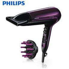 PHILIPS 飛利浦 HP8233 SPA 按摩負離子專業護髮吹風機價格
