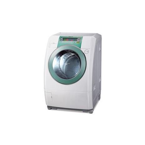 Panasonic 國際 NA-V130UW 滾筒洗衣機(13公斤)