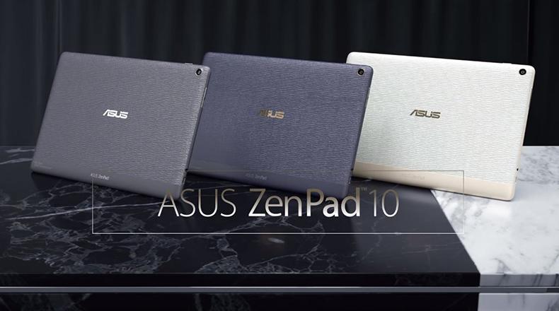 「ASUS 華碩 ZenPad 10」的圖片搜尋結果