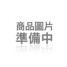 YAMASAKI 優賞6吋桌扇SK-60