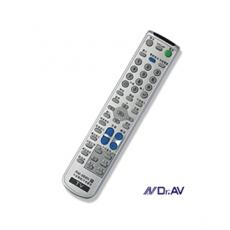 Dr.AV RM-988N 新力 SONY 日規專用 電視遙控器