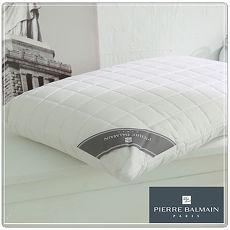 PB皮爾帕門 特殊防潑水天然乳膠枕 2入組