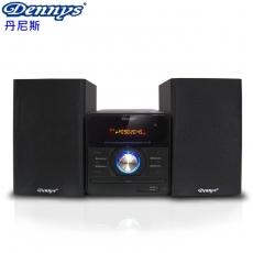 Dennys DVD/USB/FM組合音響(MD-200)