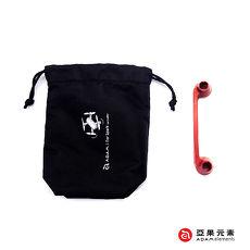 ADAM【亞果元素】FLEET SB01SR DJI SPARK 遙控器專用收納袋