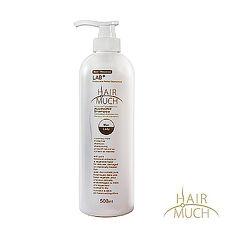 HAIR MUCH養髮洗髮精(適合0~99歲一般髮質使用)500ml X1