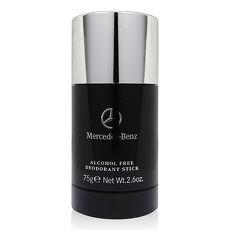 Mercedes-Benz 賓士 男性體香膏 75g