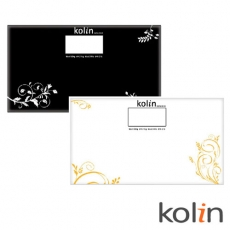 Kolin歌林 時尚玻璃電子秤 KWN-SH05白色
