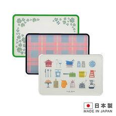 TON-C290 LICUTE AERIAL 日本製造輕量隔水砧板