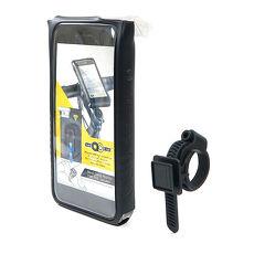 TOPEAK SmartPhone DryBag iPhone 6/6s/7用 智慧型手機套-黑