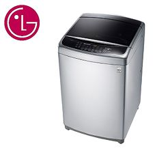 ★加碼贈好禮★LG 樂金 15KG 6MOTION DD直立式變頻洗衣機 (WT-D156SG)