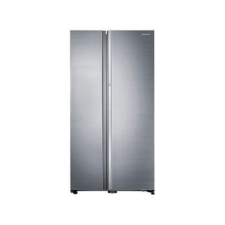 回函贈★SAMSUNG 三星 825公升藏鮮愛現門對開冰箱 RH80J81327F/TW