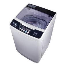 HERAN禾聯 7.5公斤全自動定頻直立洗衣機 HWM-0752