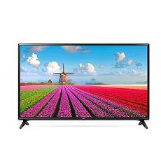 【LG 樂金】 43吋 FHD智慧連網電視 43LJ550T
