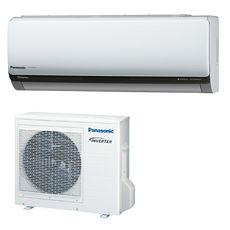 Panasonic 國際牌 《變頻》+ 《冷暖》分離式冷氣-LX系列 CS-LX50YA2/CU-LX50YHA2