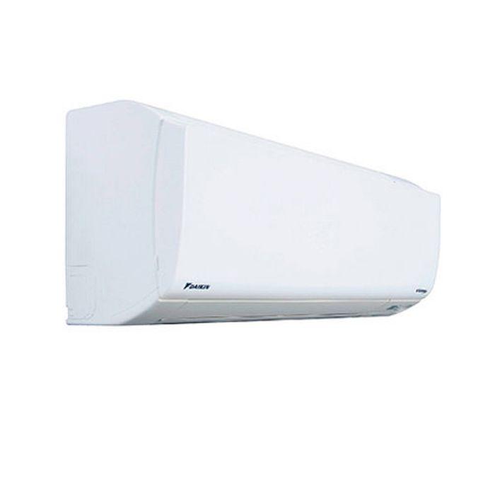 DAIKIN大金R32變頻冷暖一對一分離式冷氣大關約3坪 RXV22SVLT/FTXV22SVLT【冷氣特賣】