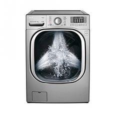 回函贈★贈全家商品卡7000元★LG樂金19公斤蒸氣洗脫烘變頻滾筒洗衣機 WD-S19TVC授權