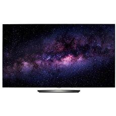 LG 樂金 65吋 超4K UHD 3D OLED電視OLED65E7T/65E7T (OLED65E6T的新款)