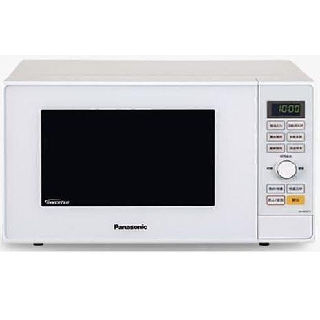 Panasonic 國際牌 23L 燒烤變頻微波爐 NN-GD37H