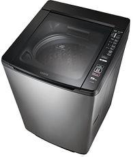 【SAMPO聲寶】16公斤PICO PURE單槽變頻洗衣機ES-JD16PS(S1)