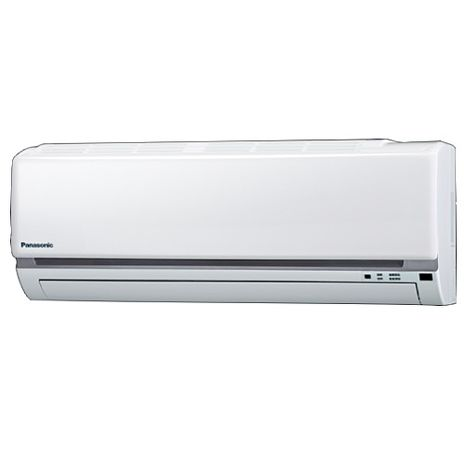 Panasonic國際牌 10.5坪變頻單冷分離式冷氣空調CS-K63BA2/CU-K63BCA2
